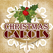 Christmas Carols 1.6 Android for Windows PC & Mac