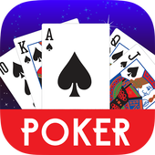 Vegas Online Video Poker  Latest Version Download