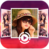 Download Photo Video Maker 2.6 APK File for Android