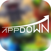 Appdown - Rewards & Gift Cards Latest Version Download