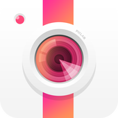 Download PicLab 2.2.2 APK File for Android
