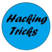 Hacking Tricks APK v1.2.1.1 (479)