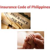 Insurance Code - Philippines