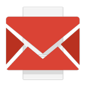 Mail for Android Wear & Gmail 1.0.190813 Android for Windows PC & Mac