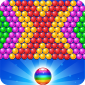 Bubble Shooter Balls 3.17.5027