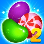 Candy Frenzy 2  APK 5.8.3179