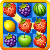 Fruits Legend Latest Version Download