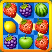 Fruits Legend APK 7.9.3973