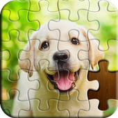 Jigsaw Puzzle Latest Version Download