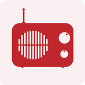 myTuner Radio App - Free FM Radio Station Tuner Latest Version Download