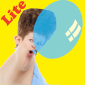 Download Crazy Helium Video Booth Lite 4.1 APK File for Android