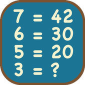 Math Puzzles Latest Version Download