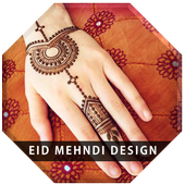 Eid mehndi design  in PC (Windows 7, 8 or 10)