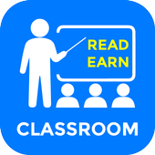 My Virtual Classroom 1.7 Latest Version Download