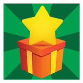 AppNana - Free Gift Cards Latest Version Download