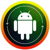 Download Software Update Latest : Update Apps, Game, OS 1 3
