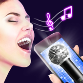 Karaoke voice simulator Latest Version Download