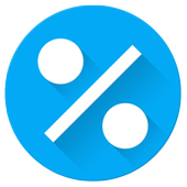 Download Percentage Calculator 1.1.16 APK File for Android