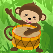 Baby musical instruments Latest Version Download