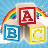 Educational games for kids APK v6.6 (479)