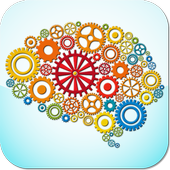 Memory training  APK 3.2