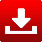 Download Mega File Downloader 2.0.6 APK File for Android