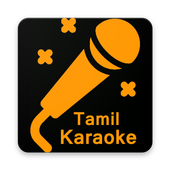 Tamil Karaoke 1.1 Android for Windows PC & Mac
