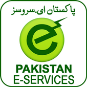 PAKISTAN Online E-Services 1.4 Android for Windows PC & Mac