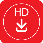 Best Hd Video Downloader APK v1.2 (479)