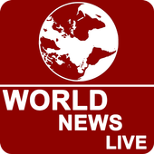 World News : Live News Channels