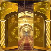Mosque Door Lock 1.9 Android for Windows PC & Mac