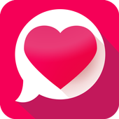 Lesbian Dating App - Love, Forums and Chat  Latest Version Download