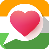 Love in India - Chat & Dating Latest Version Download