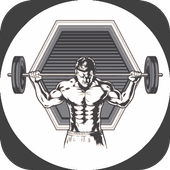 Dr. Training - Fitness & Bodybuilding Gym Workouts 1.0.2 Android for Windows PC & Mac