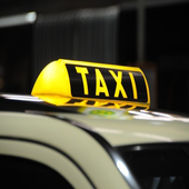 Mumbai Cab Taxi Booking  Latest Version Download