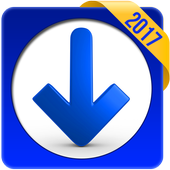 Pro Video Downloader 2017 in PC (Windows 7, 8 or 10)