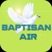 Baptisan Air  APK 2.1
