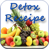 Detox Receipe  Latest Version Download
