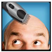 Make Me Bald APK 2.67