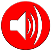 volume booster for android  APK 3.1