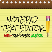 Notepad Color Note - Notepad For Android Mobile For PC