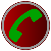 Automatic Call Recorder APK v6.0.1 (479)