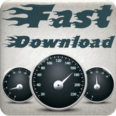 Fast HD Video Downloader 2017 3.0 Android Latest Version Download