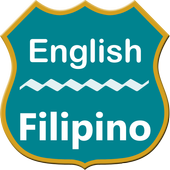 ingles sa Filipino 1.3 Android for Windows PC & Mac