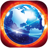 Photon Flash Player & Browser APK v5.1 (479)