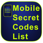 Mobile Secret Codes 1.2 Android for Windows PC & Mac