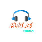 HNS MUSIC  For PC