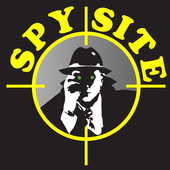 Spy Store 1.1.0 Latest Version Download