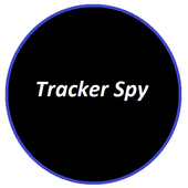 Tracker Spy APK v1.1.0 (479)