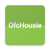 Office Housie  Latest Version Download